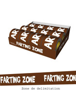 Farting Zone ( Tap )