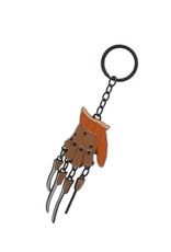 A Nightmare On Elm Street ( Keychain )
