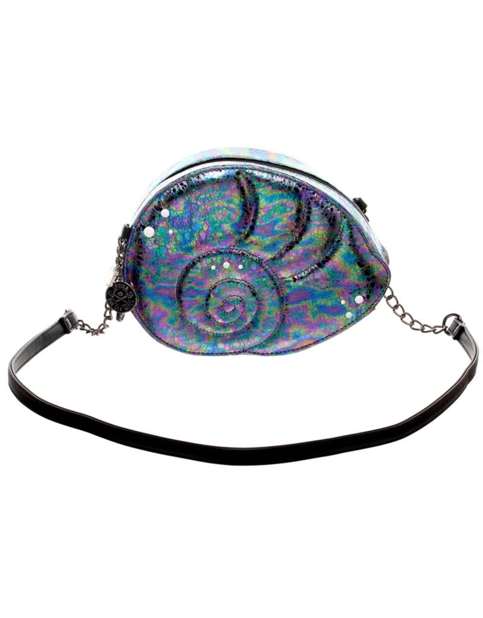Disney Disney ( Handbag ) Ursula