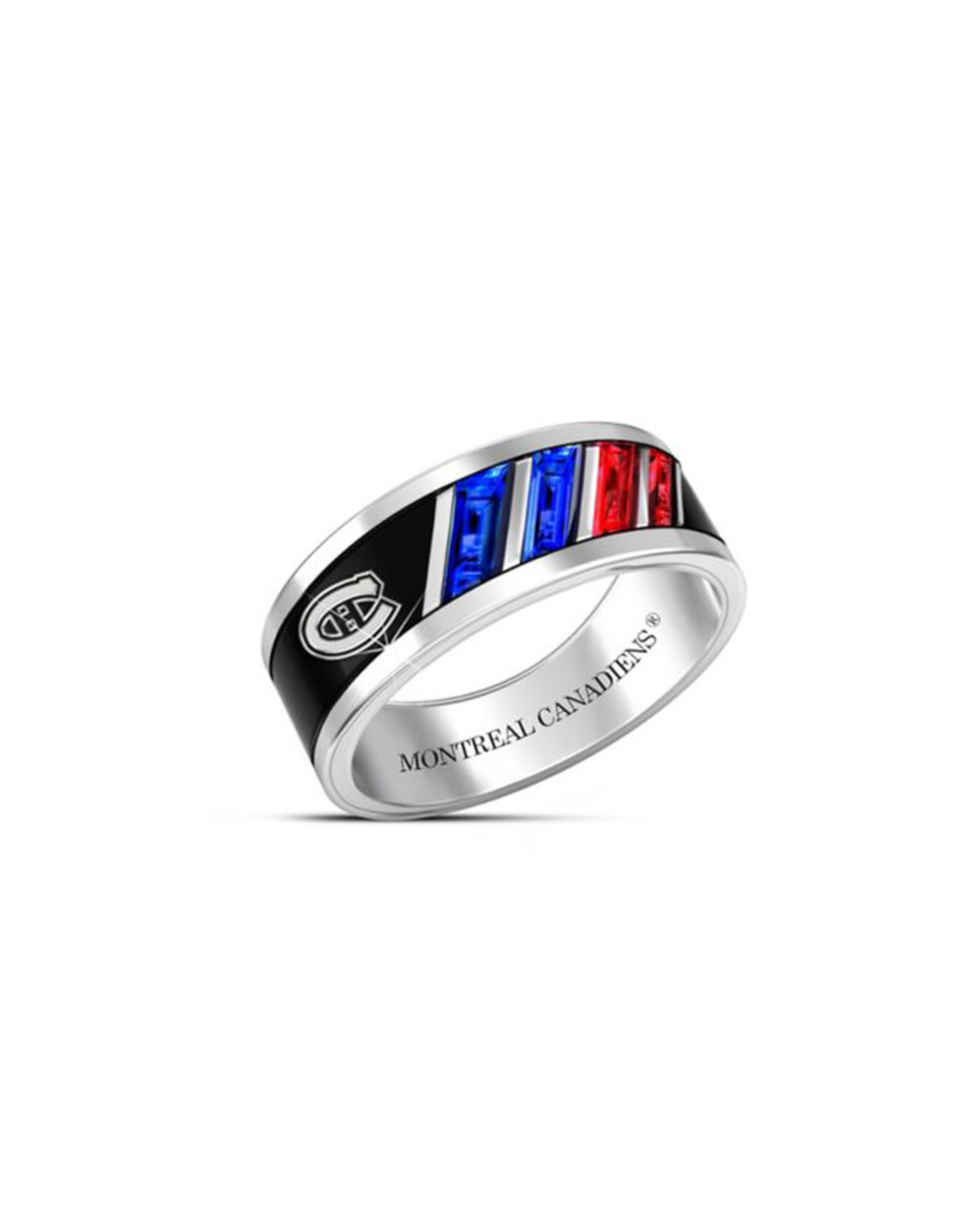 NHL ( Ring ) Montreal Canadiens