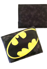 Dc comics Dc Comics ( Wallet ) Batman
