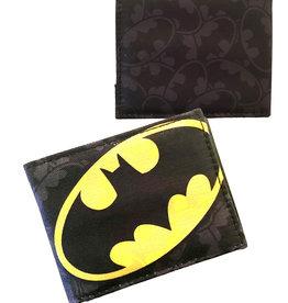 Dc comics Dc Comics ( Portefeuille ) Batman