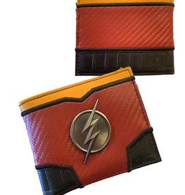 Dc comics Dc Comics ( Wallet 3 Colors ) Flash