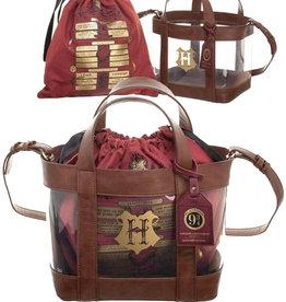 Harry Potter Harry Potter ( Handbag ) 2 in 1