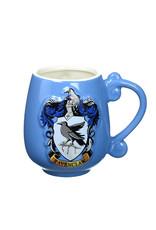 Harry Potter ( Mug ) Ravenclaw