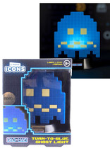 Pac-Man Pac-Man ( Mini Lamp ) Ghost