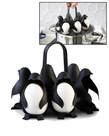 Penguin ( Egg Carriers )
