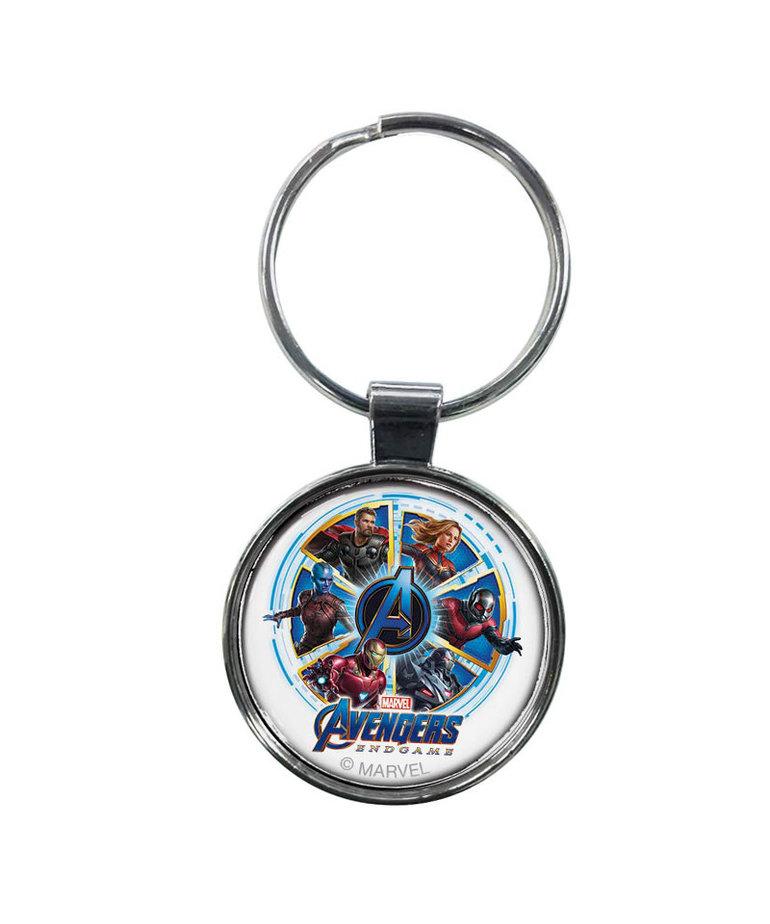 Marvel Marvel ( Keychain ) Avengers Endgame