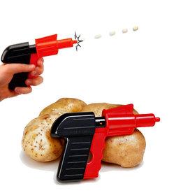 Pistolet à Patates