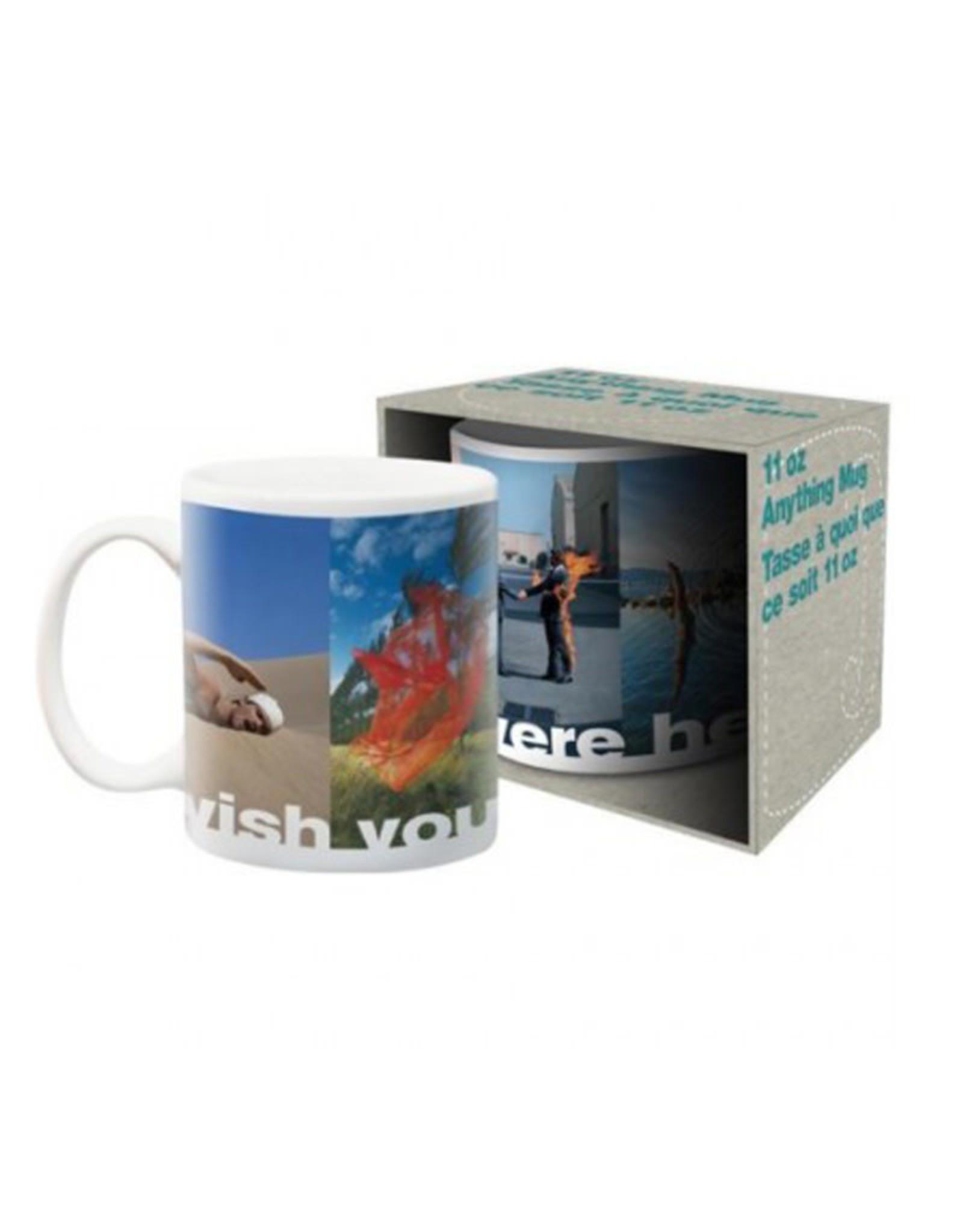 Pink Floyd ( Mug )