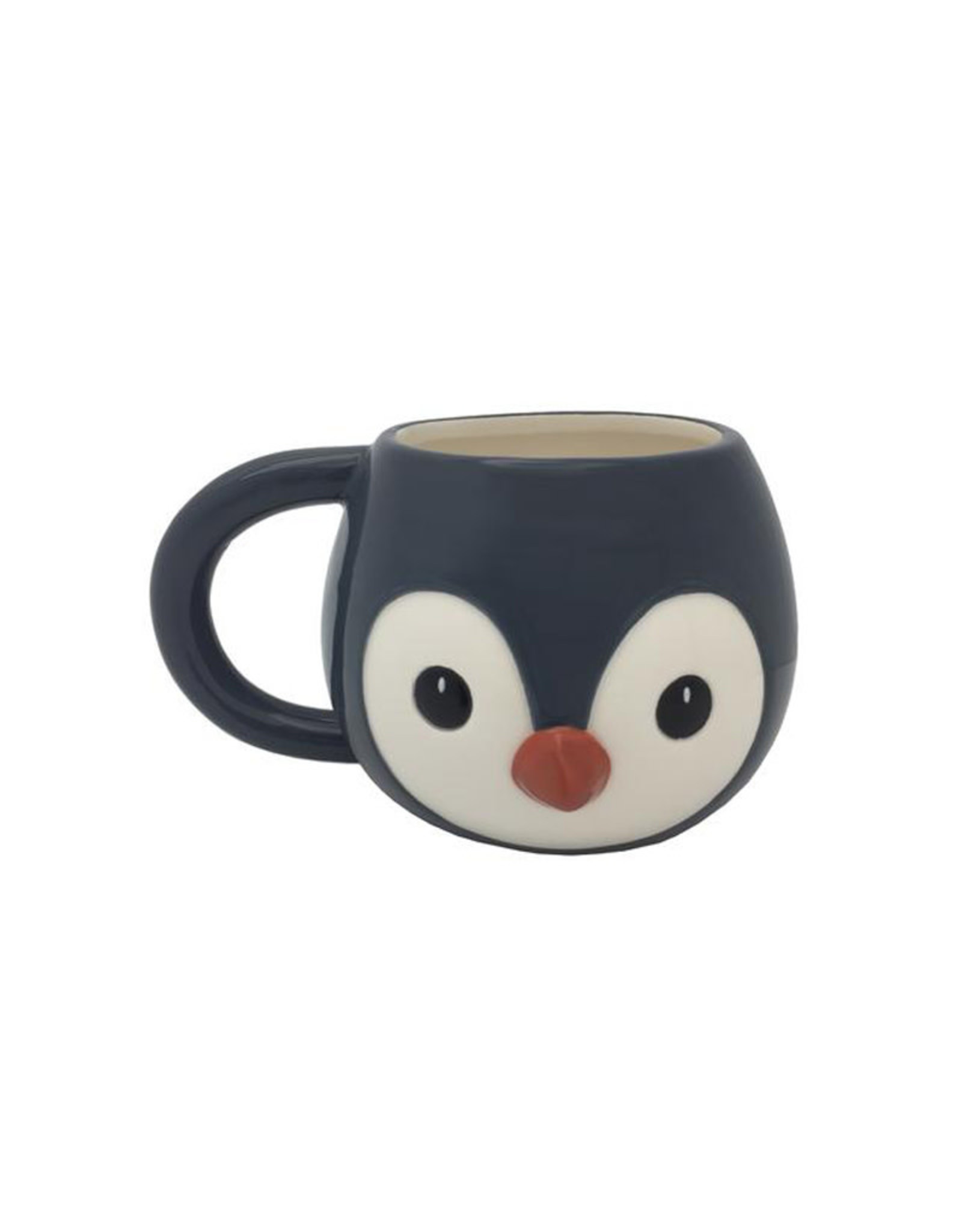 Penguin ( Mug )