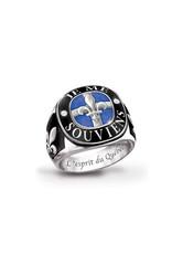 Quebec ( Ring ) I Remember