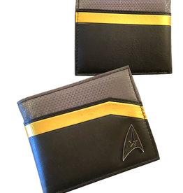 Star Trek  ( Portefeuille )