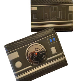 Star Wars Star Wars ( Wallet ) BB-9