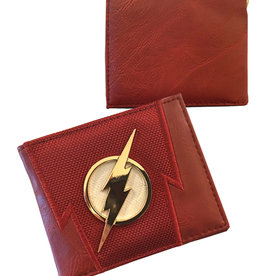 Dc comics Dc Comics ( Portefeuille ) Flash