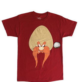 Looney tunes ( T-Shirt ) Yosemite Sam