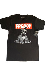 Five Nights at Freddy's ( T-Shirt )
