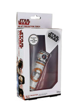 Star Wars Star Wars ( Torch Lamp )