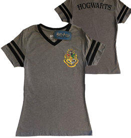 Harry Potter ( T-Shirt ) Hogwarts