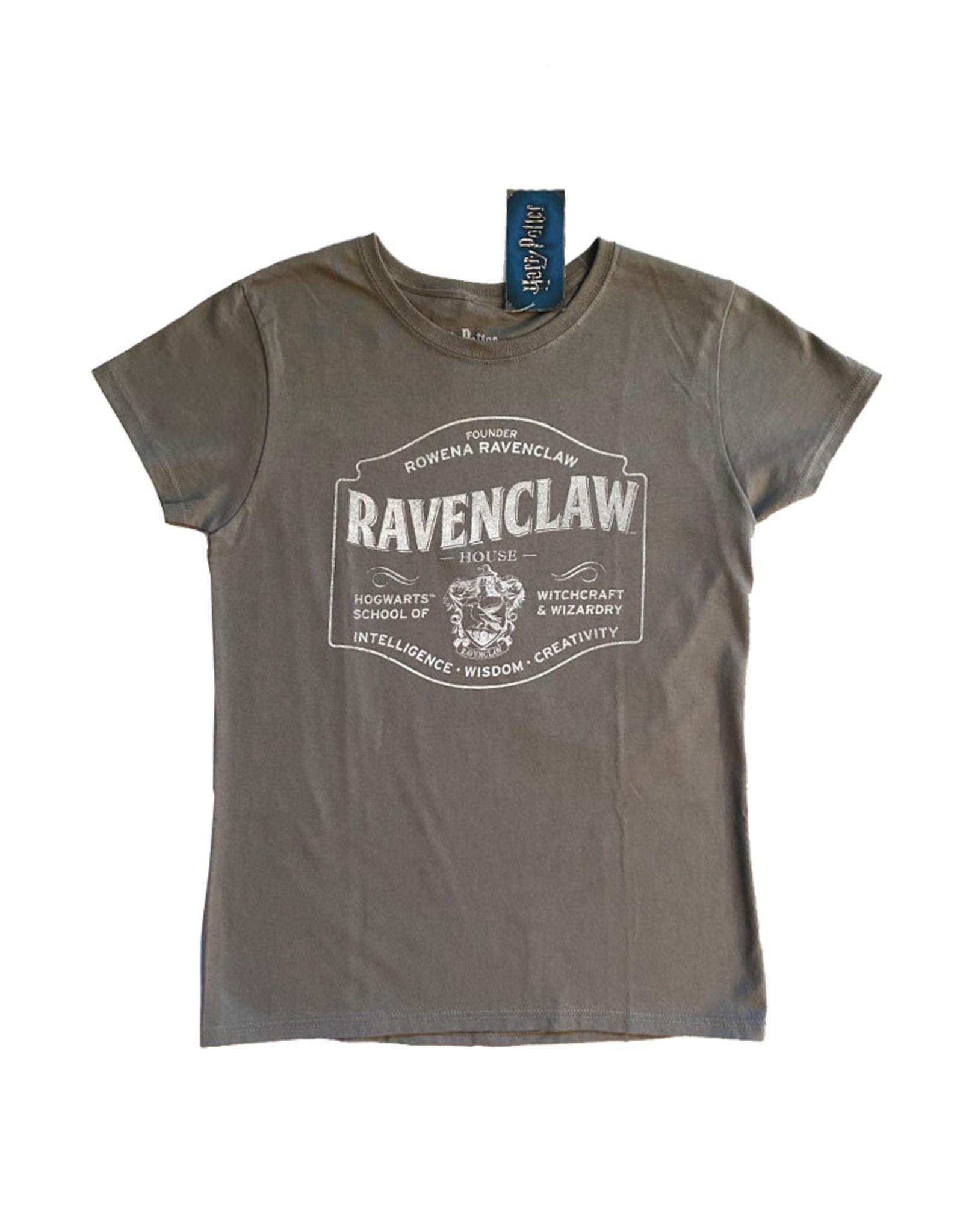 Harry Potter ( T-Shirt ) Ravenclaw Founder