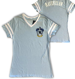 Harry Potter ( T-Shirt ) Ravenclaw