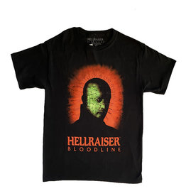 Hellraiser ( T-Shirt ) Bloodline