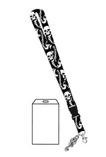 Harry Potter Harry Potter ( Lanyard ) Death Eaters