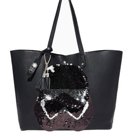 Star Wars Star Wars ( Handbag ) Sparkle