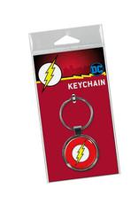 Dc comics Dc Comics ( Keychain ) Flash Logo