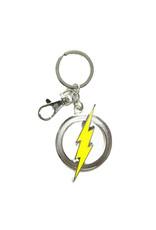Dc comics Dc Comics ( Porte-Clés en Métal ) Flash
