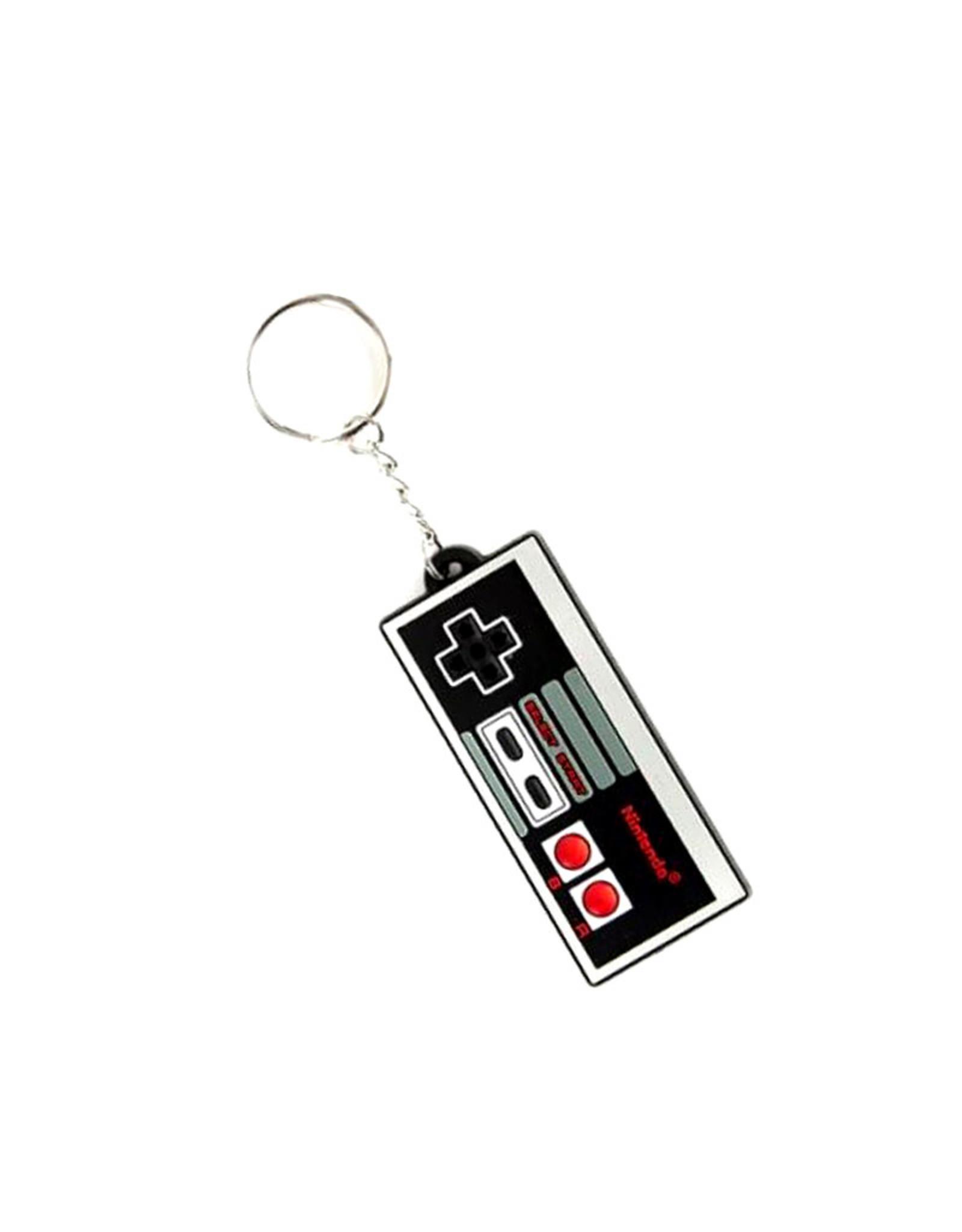 Nintendo Nintendo ( Keychain ) Flexible Joystick