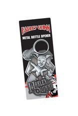Dc comics Dc Comics ( Ouvre-Bouteille ) Harley Quinn