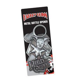 Dc comics Dc Comics ( Bottle Opener ) Harley Quinn