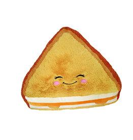 Peluche ( Squishable ) Sandwich