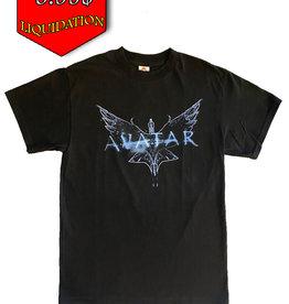Avatar ( T-Shirt )