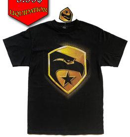 G.I.Joe ( T-Shirt ) The Rise Of Cobra