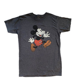 Disney ( T-Shirt ) Mickey