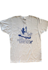 The Exploration Never Ends  ( T-Shirt )