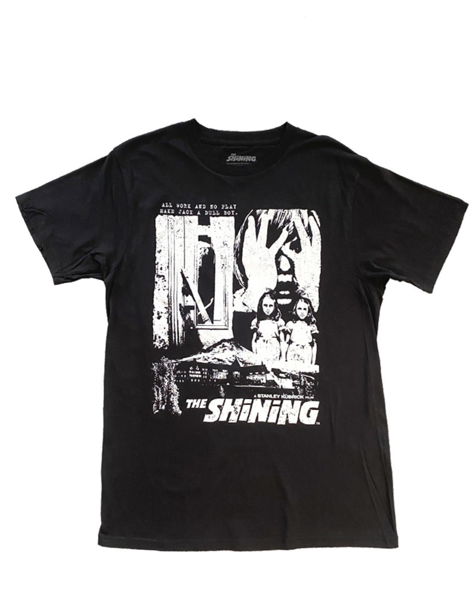 The Shinning ( T-Shirt )