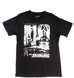 The Shinning ( T-Shirt )