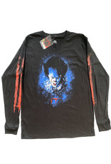 It ( T-Shirt ) Pennywise