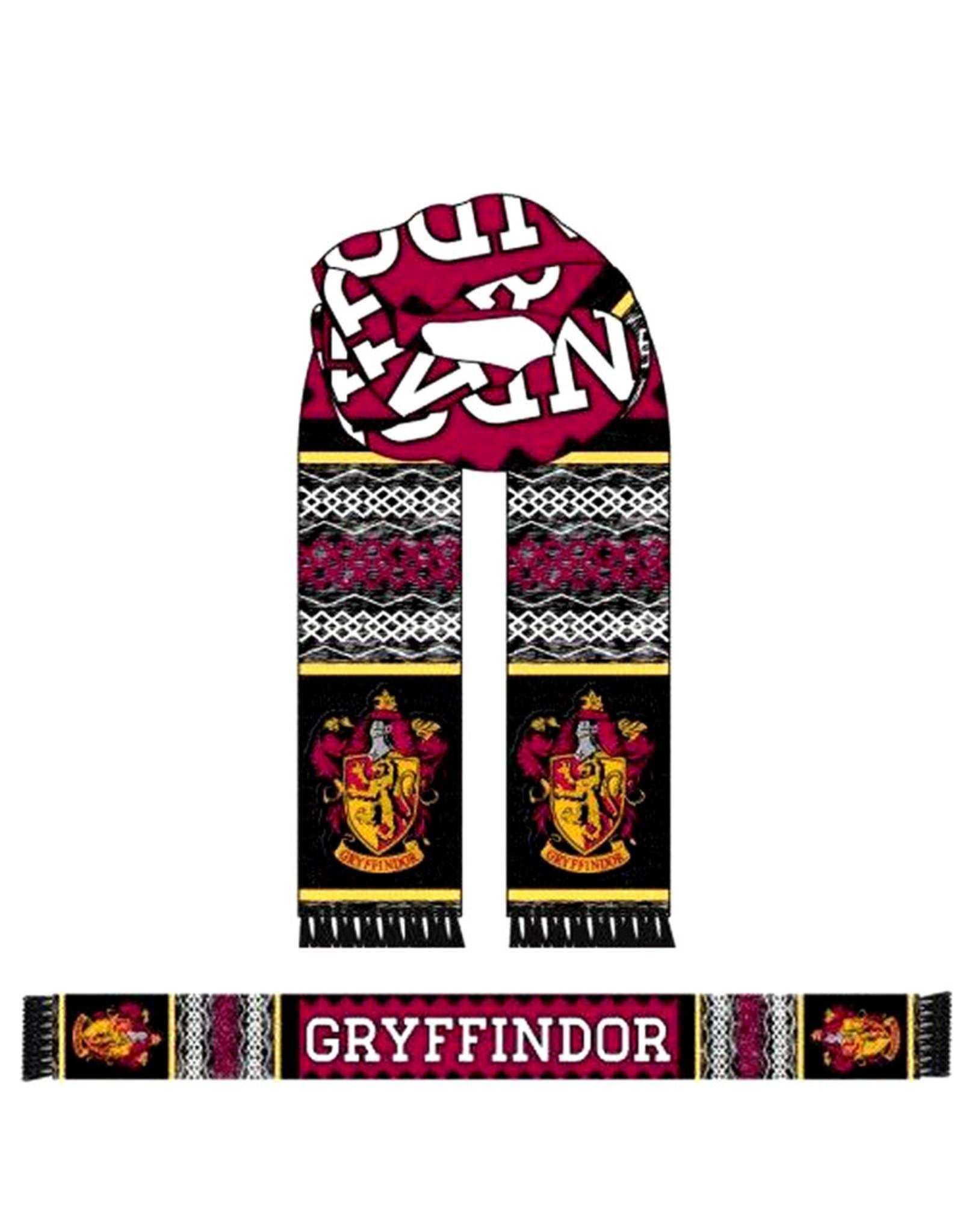 Harry Potter Harry Potter ( Scarf ) Gryffindor