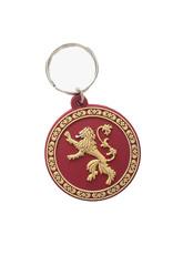 Game of thrones Le Trône de Fer ( Porte-Clés Flexible ) Lannister