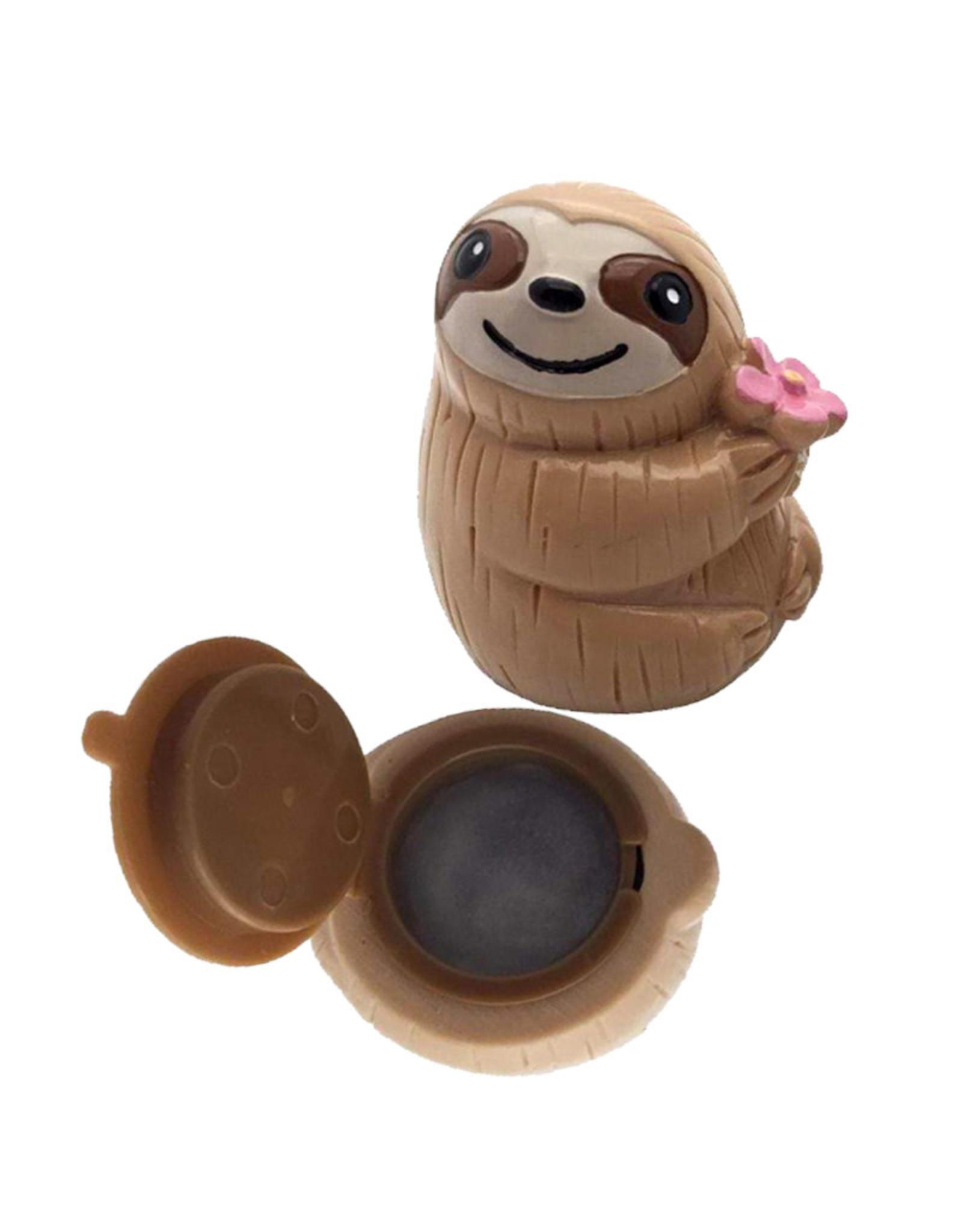 Sloth ( Lip Gloss )