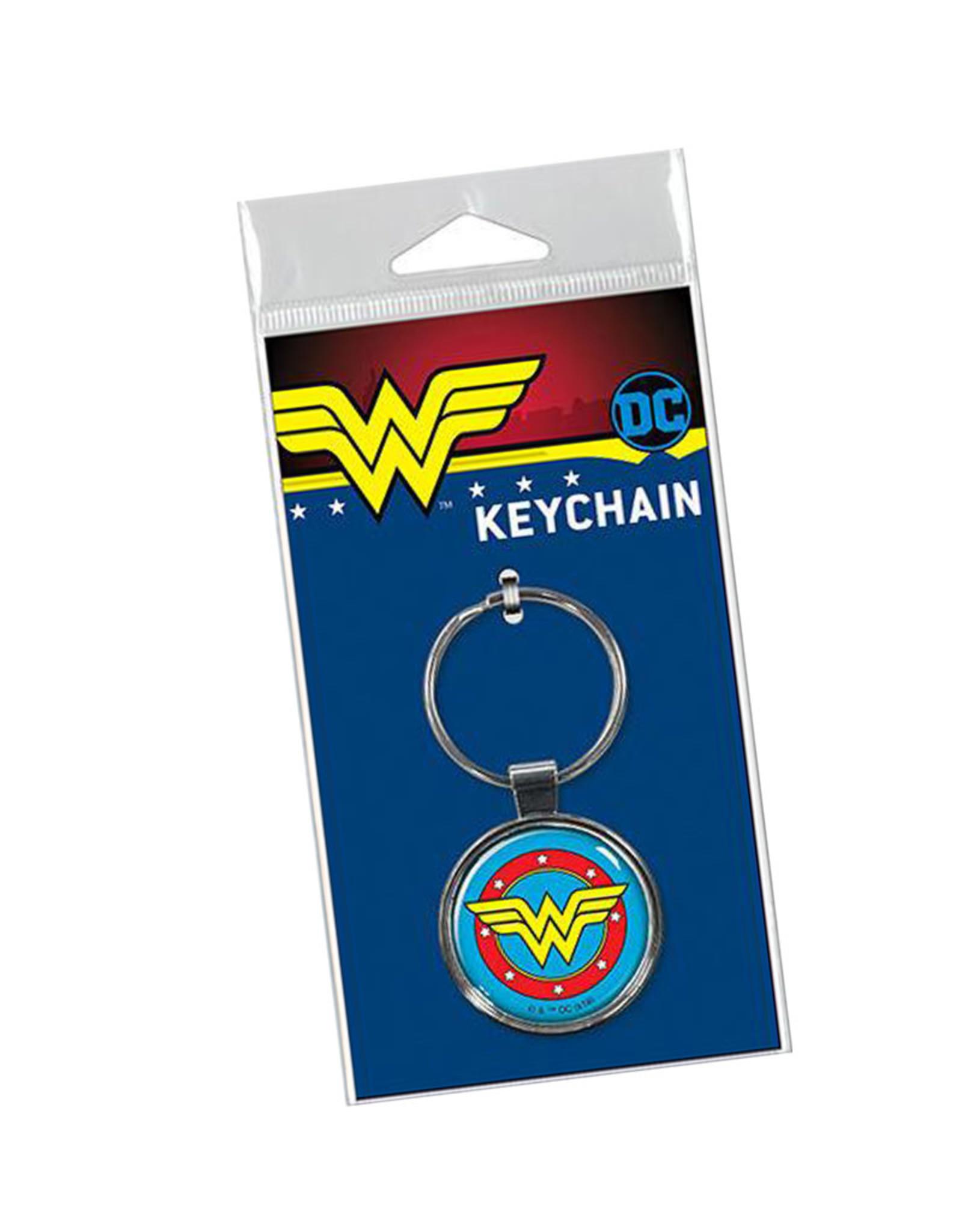 Dc comics Dc Comics ( Keychain ) Wonder Woman