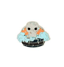 Disney Disney ( Enamel Pin ) Dumbo