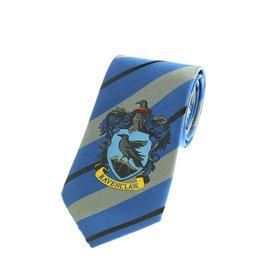 Harry Potter Harry Potter ( Tie ) Ravenclaw