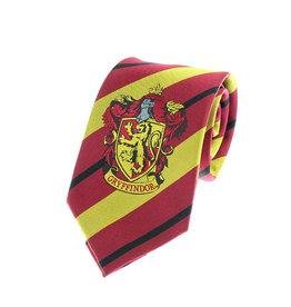 Harry Potter Harry Potter ( Tie ) Gryffindor