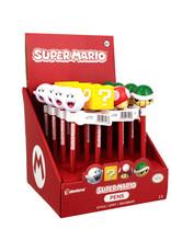 Super Mario ( Pen )