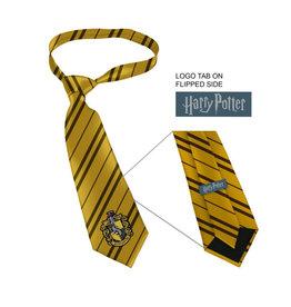 Harry Potter Harry Potter ( Tie ) Hufflepuff